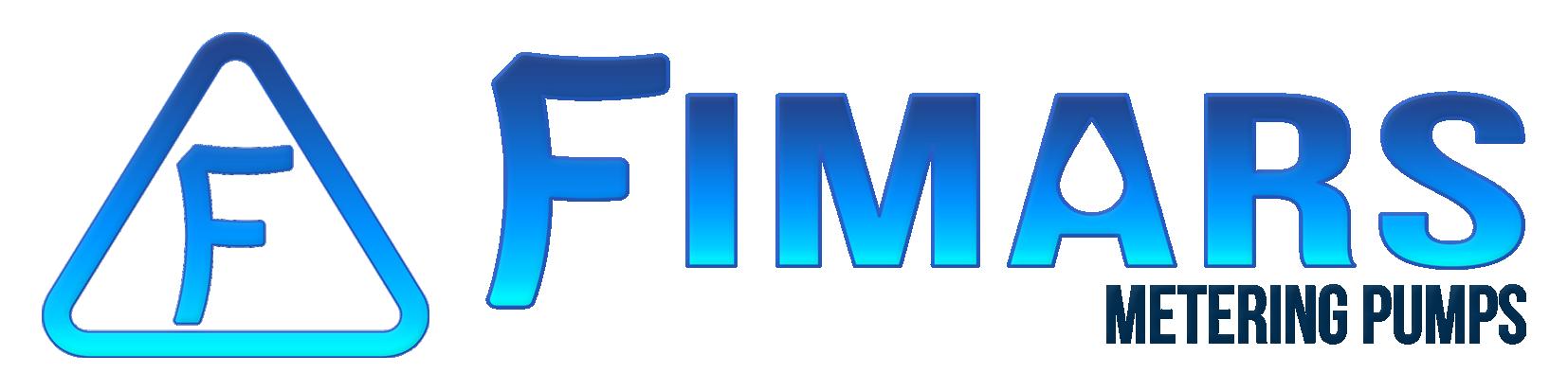 Fimars-+-triangolo