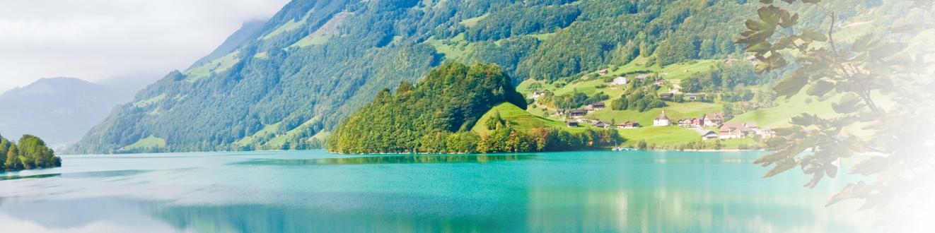 sfondo-lago