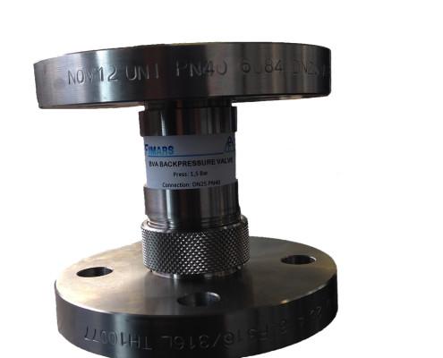 backpressure-valve-1